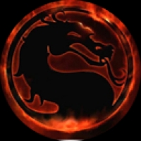Ultimate Mortal Kombat Trilogy