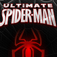 Ultimate Spider-Man: The Zodiac Attack Play