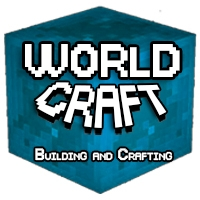 WorldCraft 2 Play